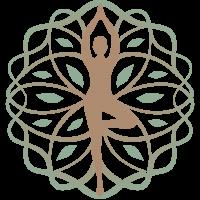 fav_logo-icon